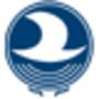 株式会社ヘルナス 新卒採用・教育関連・イベント企画運営